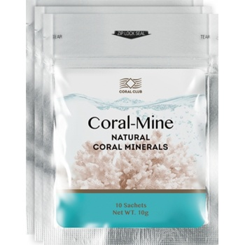 Coral-Mine<br />(30 sachets)